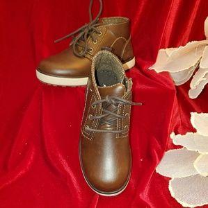 ❤ Eddie Bauer-  Kids Low Ankle boot ❤